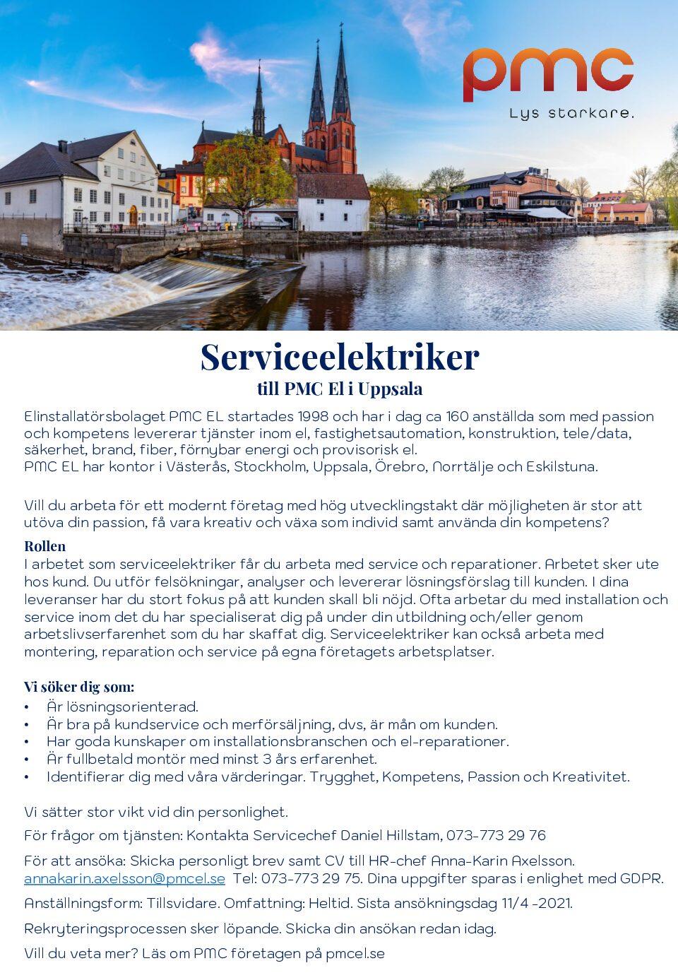 https://pmcel.se/wp-content/uploads/2021/03/Annons-Serviceelektriker-Uppsala-1.pdf